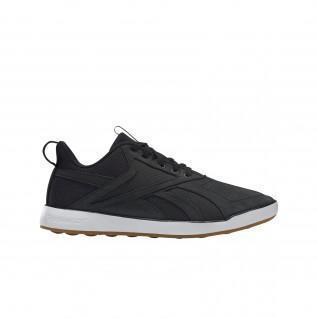 Chaussures Reebok Ever Road DMX 3