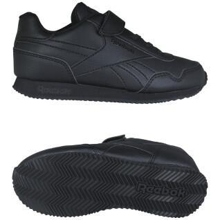 Chaussures enfant Reebok Classics Royal Jogger 3