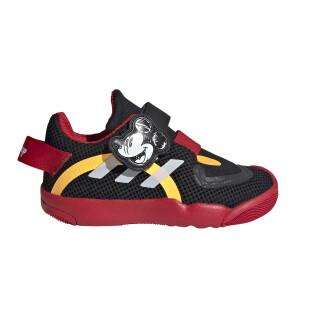 Chaussures enfant adidas ActivePlay Mickey