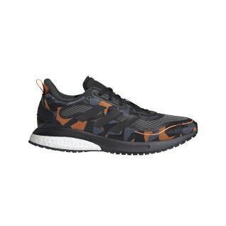 Chaussures adidas Supernova Winter rdy