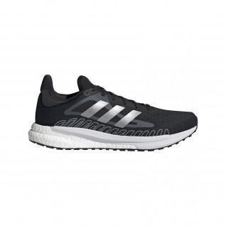 Chaussures adidas Running Homme   Direct-Running