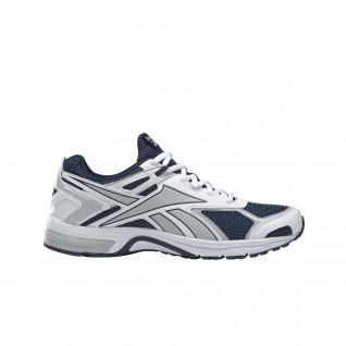 Chaussures Reebok Quick Chase