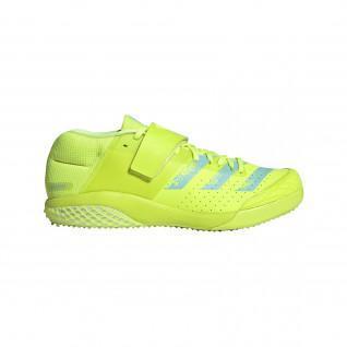 Chaussures adidas Adizero Javelin Spikes