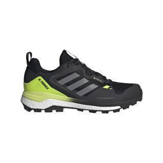 Chaussures adidas Terrex Skychaser Gore-Tex 2.0