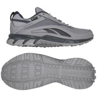 Chaussures Reebok Ridgerider 6 Gore-Tex