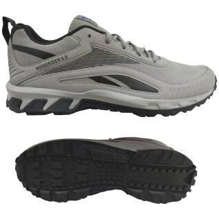 Chaussures Reebok Ridgerider 6