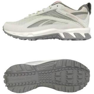 Chaussures femme Reebok Ridgerider 6
