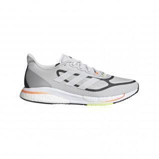 Chaussures adidas Supernova+