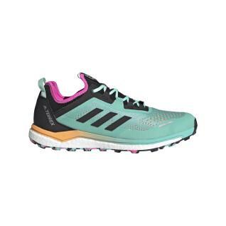 Chaussures adidas Trail Homme | Direct-Running