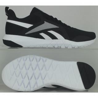 Chaussures Reebok Flexagon Force 3