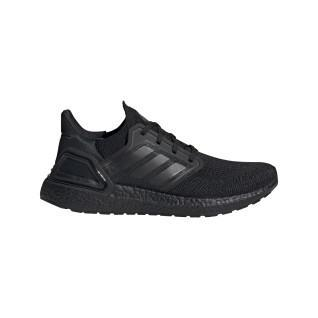 Chaussures adidas Ultraboost 20 x James Bond