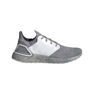 Chaussures adidas Ultraboost 20 x James Bond