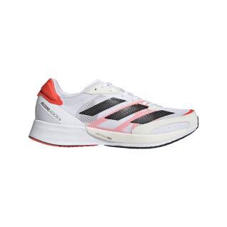 Chaussures de running adidas Adizero Adios 6
