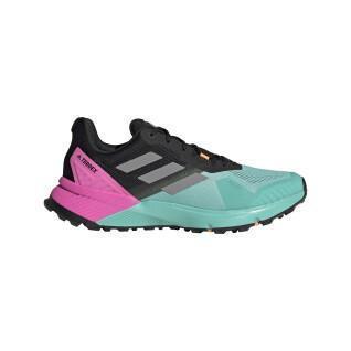 Chaussures de trail adidas Terrex Soulstride