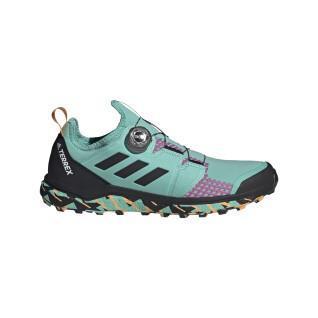 Chaussures de trail adidas Terrex Agravic BOA