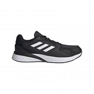Chaussures adidas Response Run