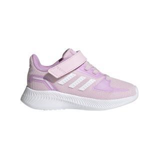 Chaussures enfant adidas Run Falcon 2.0 I