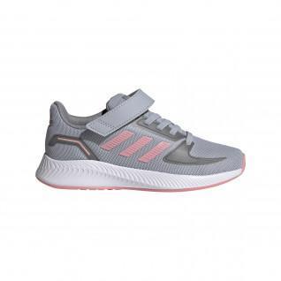 Chaussures enfant adidas Run Falcon 2.0