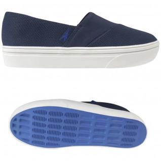 Chaussures femme Reebok Katura