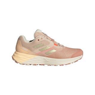 Chaussures de trail femme adidas Terrex Two Flow