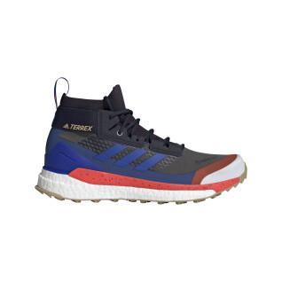 Chaussures adidas Terrex Free Hiker Gtx