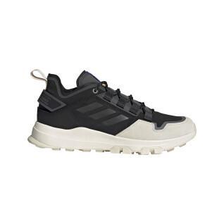Chaussures de randonnée adidas Terrex Low