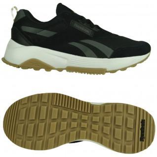 Chaussures femme Reebok Classics Tradition