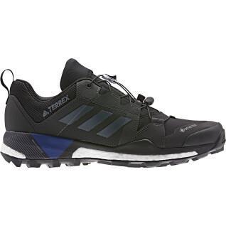 Chaussures adidas Terrex Skychaser Gtx