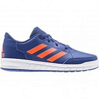 Chaussures kid adidas AltaSport