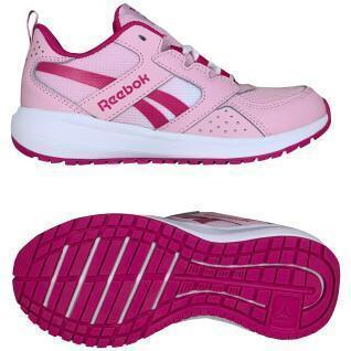 Chaussures fille Reebok Road Supreme 2