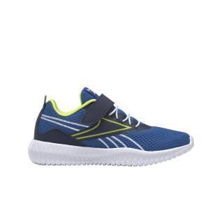 Chaussures enfant Reebok Flexagon Energy