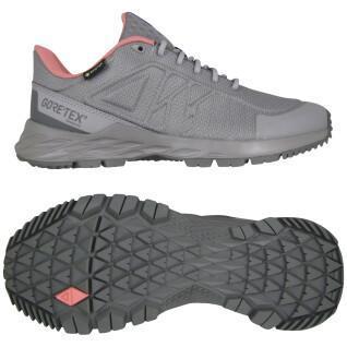 Chaussures femme Reebok Astroride Trail GTX 2.0