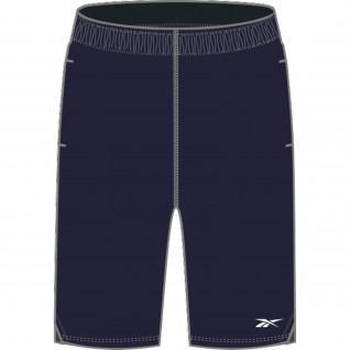 Short Reebok Workout Ready Classic