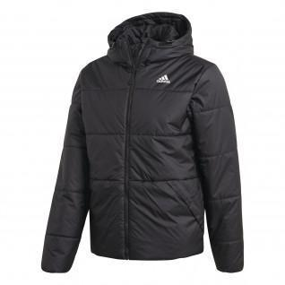 Veste adidas BSC Insulated Hooded