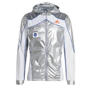 Veste adidas Marathon Space Race
