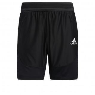 Short adidas Heat Ready Training
