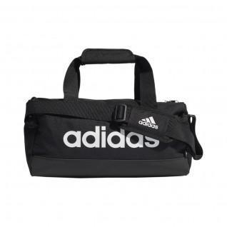 Sac de sport adidas Essentials Logo Extra Small