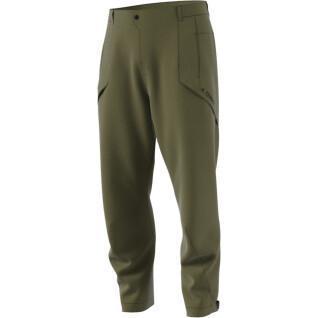 Pantalon adidas Terrex Hikerelax