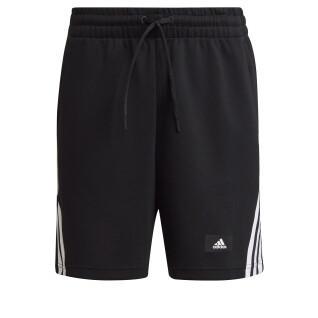 Short adidas Sportswear Future Icons 3-Stripes