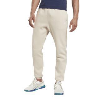 Pantalon de jogging Reebok Identity