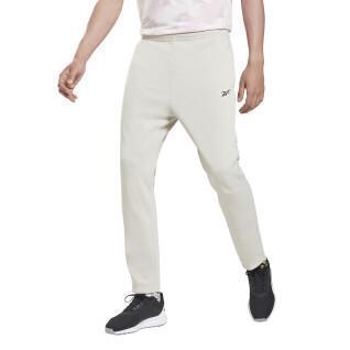 Pantalon de jogging Reebok MYT