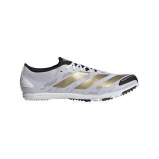Chaussures adidas Adizero XCS TME