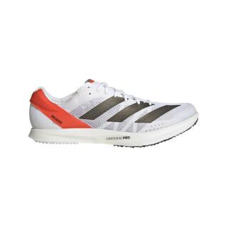 Chaussures adidas Adizero Avanti Tokyo