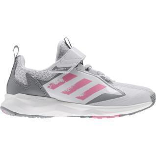 Chaussures enfant adidas Fai2Go