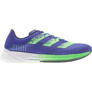 Chaussures de running adidas Adizero Pro