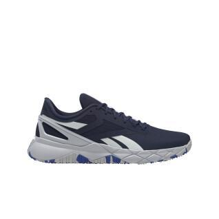 Chaussures Reebok Nanoflex TR