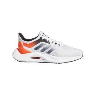 Eksperiment Živahno Odvratiti chaussure running adidas homme ...