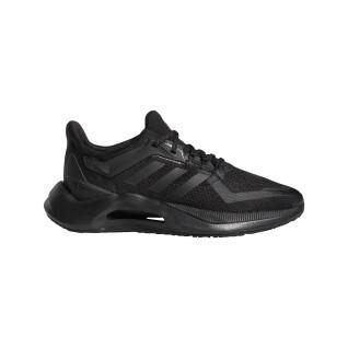 Chaussures adidas Running Homme | Direct-Running