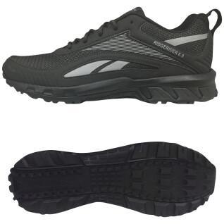 Chaussures de randonnée Reebok Ridgerider 6