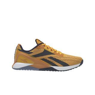 Chaussures Reebok Nano X1